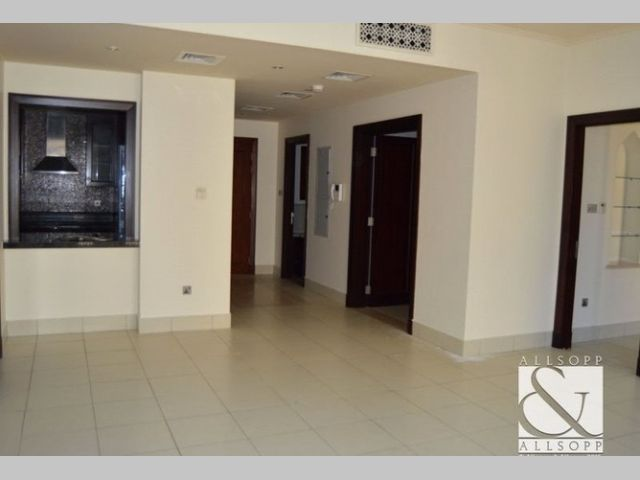 Apartment for rent in Reehan Old Town