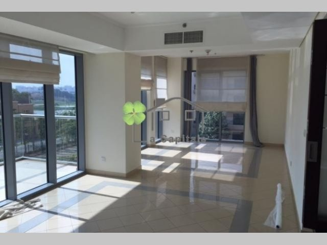 Apartment for rent in Golf Towers The Views