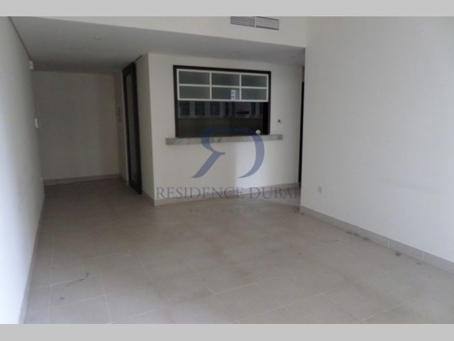 Apartment for rent in Boulevard Central Towers Downtown Dubai