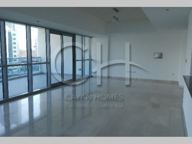 Apartment for rent in The Jewels Dubai Marina
