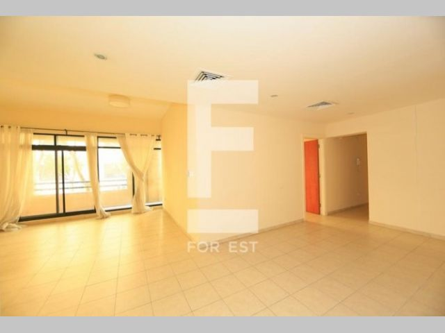 Apartment for rent in Al Jaz Greens