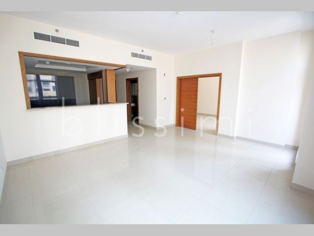 Apartment for rent in Claren Towers Downtown Dubai