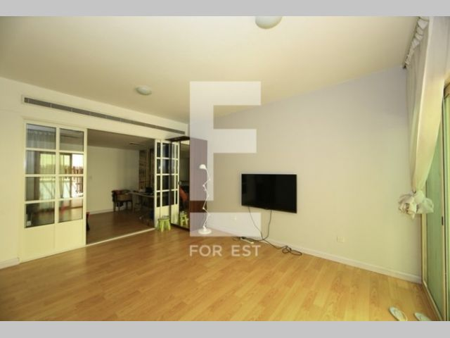 Apartment for rent in Al Thayyal Greens