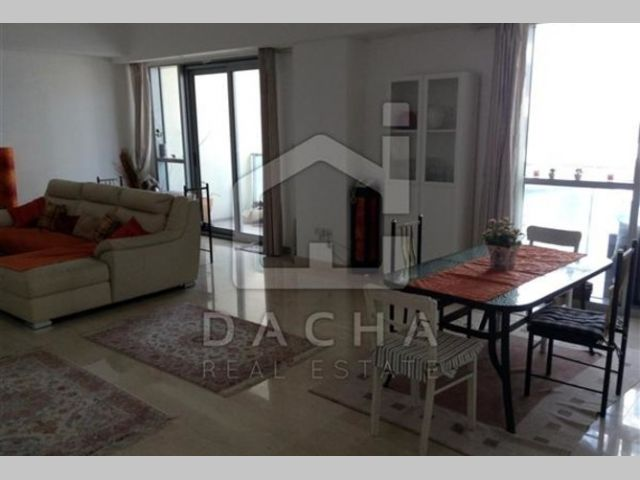 Apartment for sale in The Jewels Dubai Marina