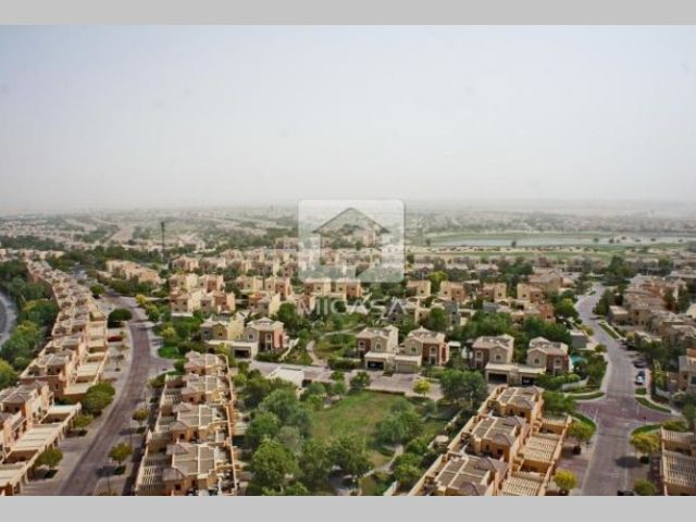 Apartment for sale in Olympic Park Towers Dubai Sports City