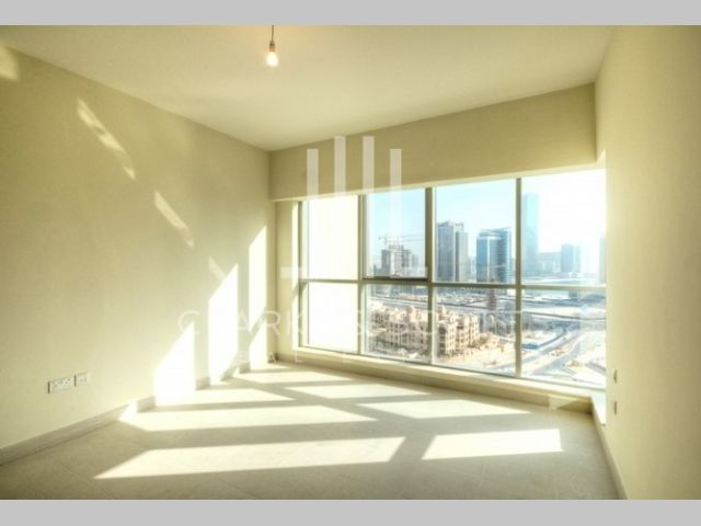 Apartment for sale in Boulevard Central Towers Downtown Dubai
