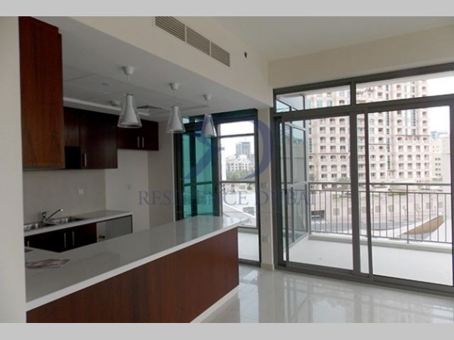 Apartment for sale in Panorama at the Views The Views