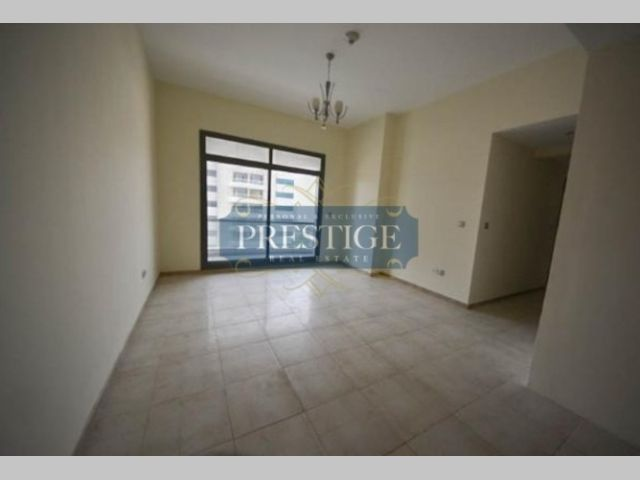 Apartment for sale in Dubai Sports City