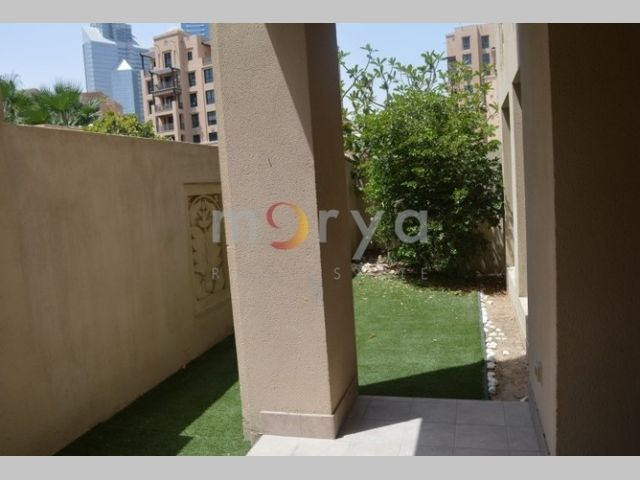 Apartment for sale in Reehan Old Town