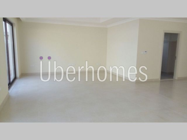 Not to Miss! Brand new 3 bedroom Independent Villa in Palma 220k