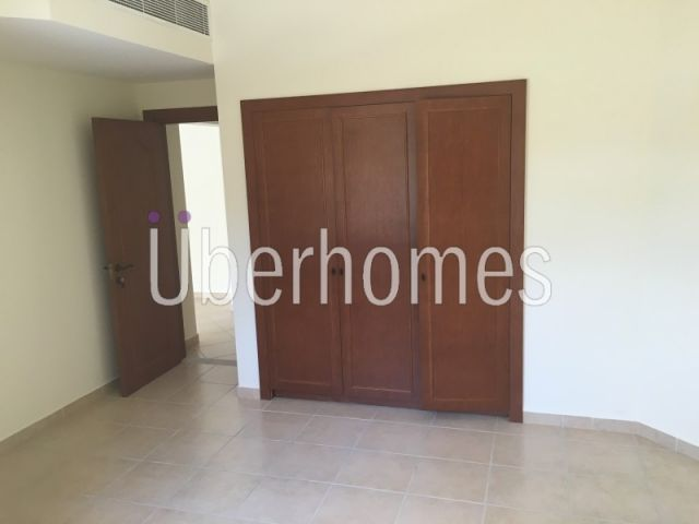 LAYAN 3BR + M @ AED 170K IN 4 CHQS FOR RENT