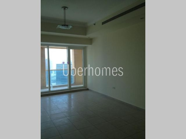 Spacious 2 BR+Maids in Business Bay