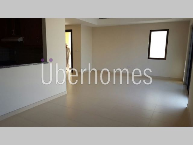 Good Location 3E For Rent in Mira Ph-2
