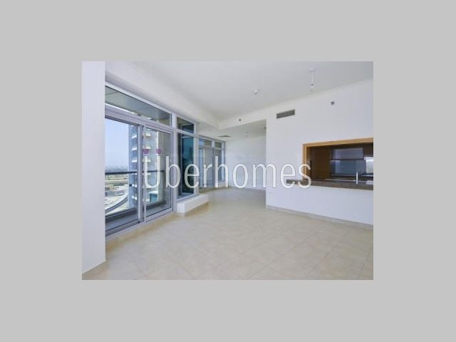 Beautiful 2BR Apt for sale in Burj Views!